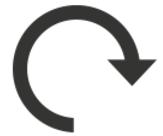 icon-remove