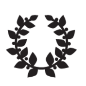 icon-garland